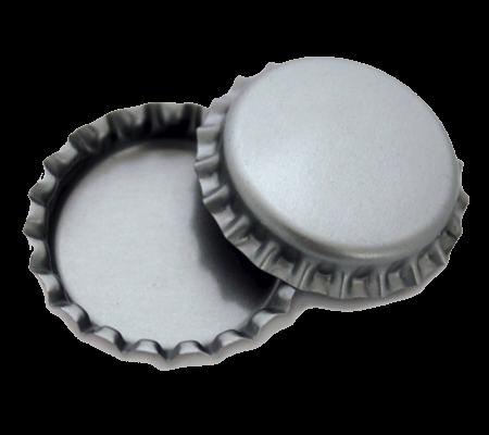 Bottle cap png. Caps prairie brew supply