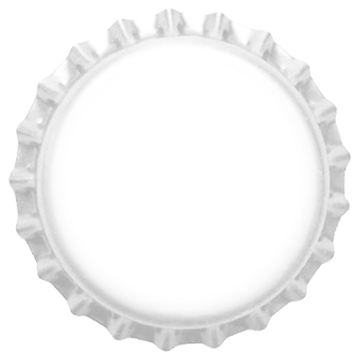 Bottle cap png. More info on our