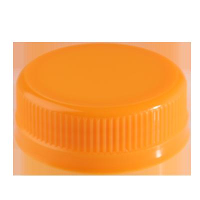 Plastic caps transparent images. Bottle cap png