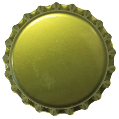 More info on our. Bottle cap png