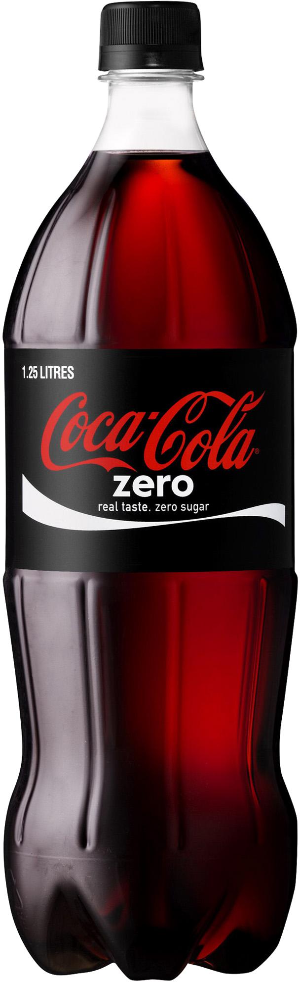 drinks clipart cold drink bottle