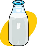 Search results for clip. Bottle clipart animated
