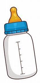 Bottle clipart baby bottle. Clip art bing images