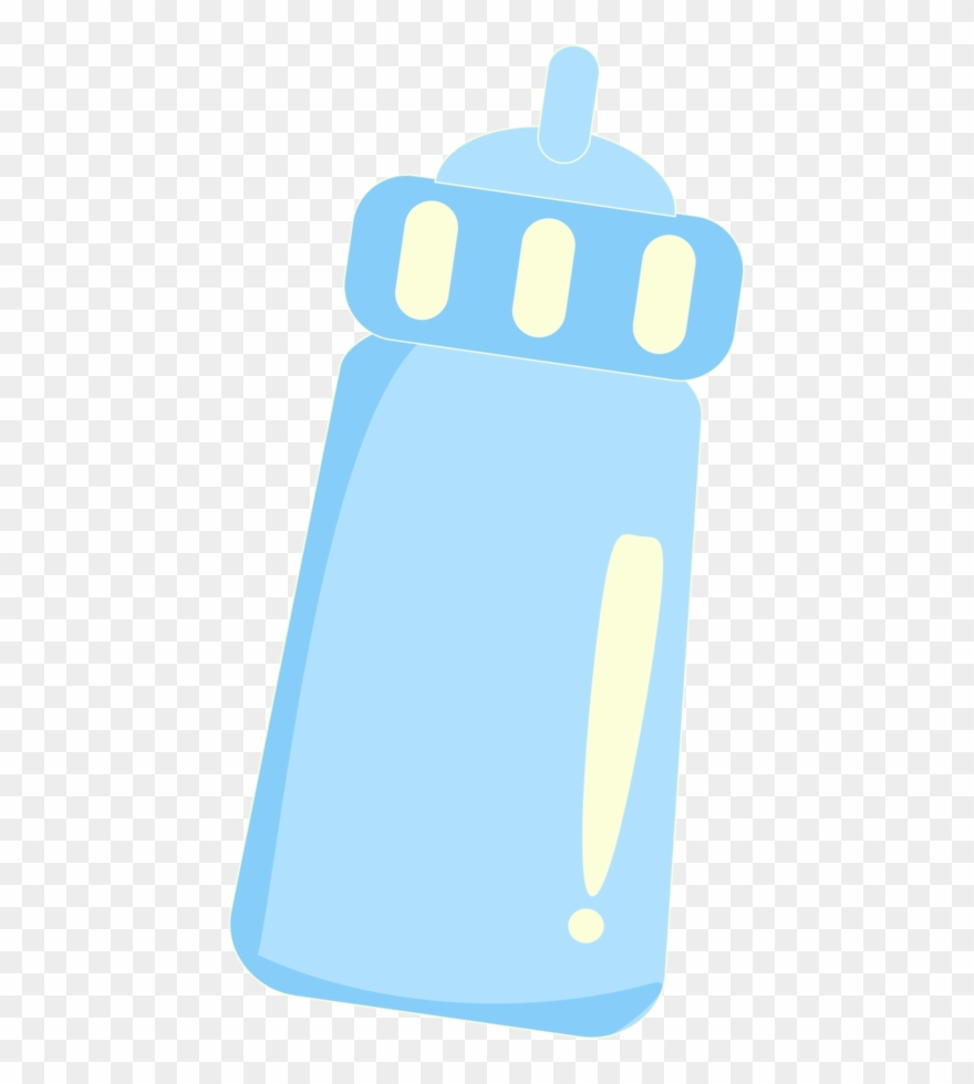 Diaper parties scrapbook clip. Bottle clipart baby boy