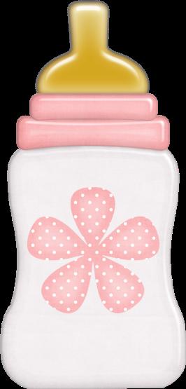 Png babies clip art. Bottle clipart baby girl