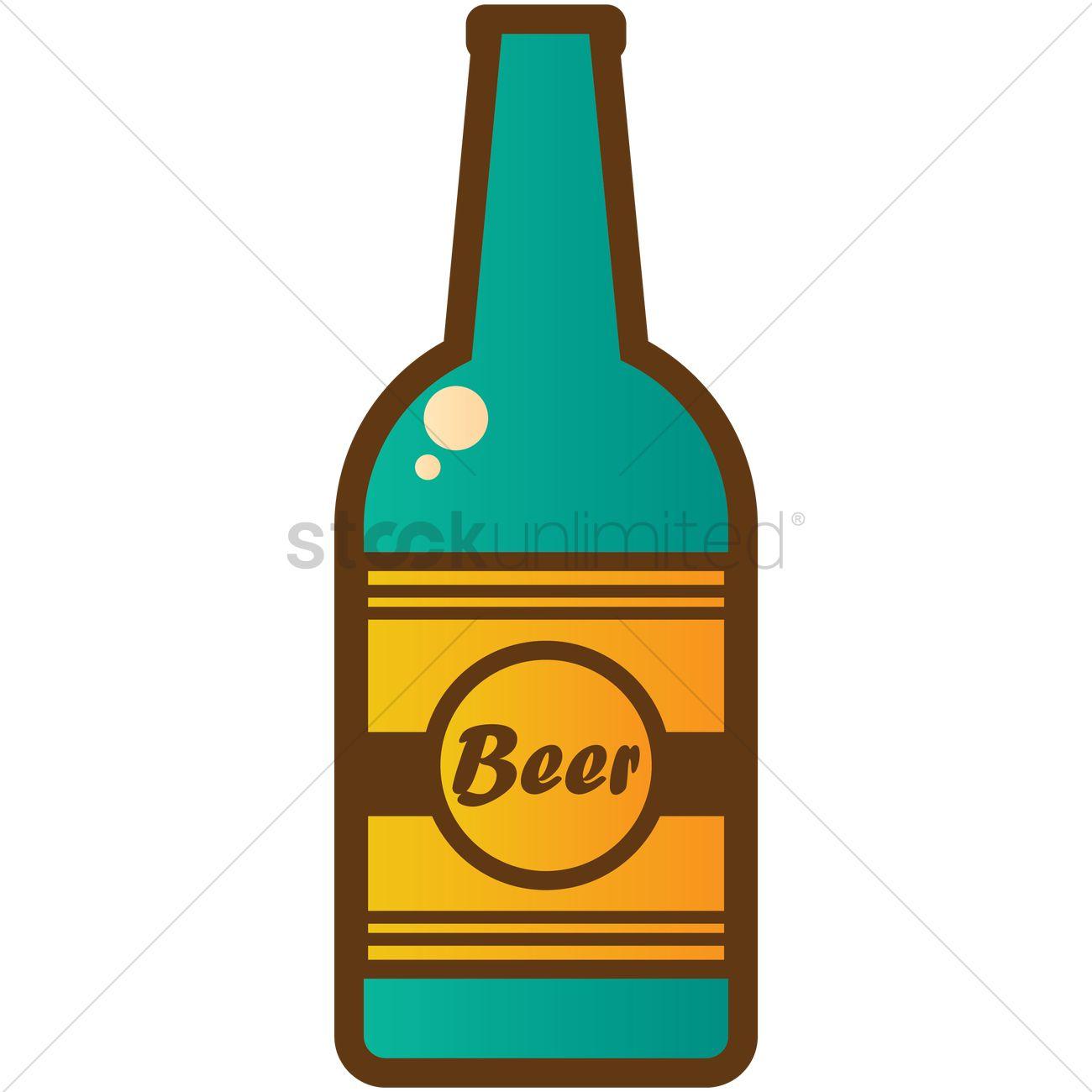 Clip art net related. Bottle clipart beer bottle