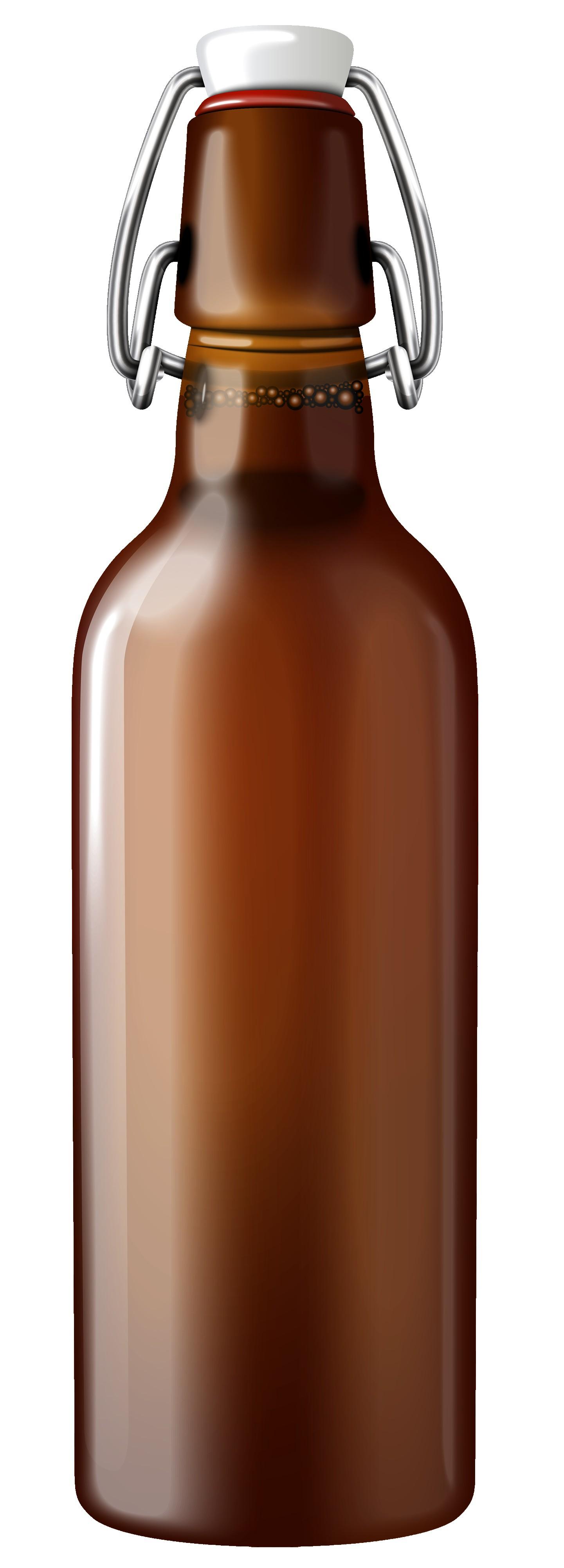 Bottle clipart beer bottle. Bottles juliasmitheppsteiner me png
