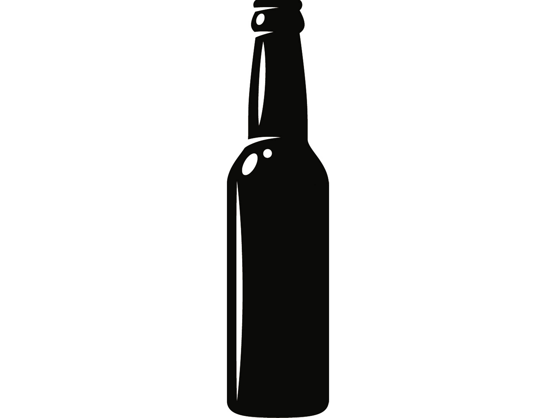 Bottle clipart beer bottle. Unique collection digital e