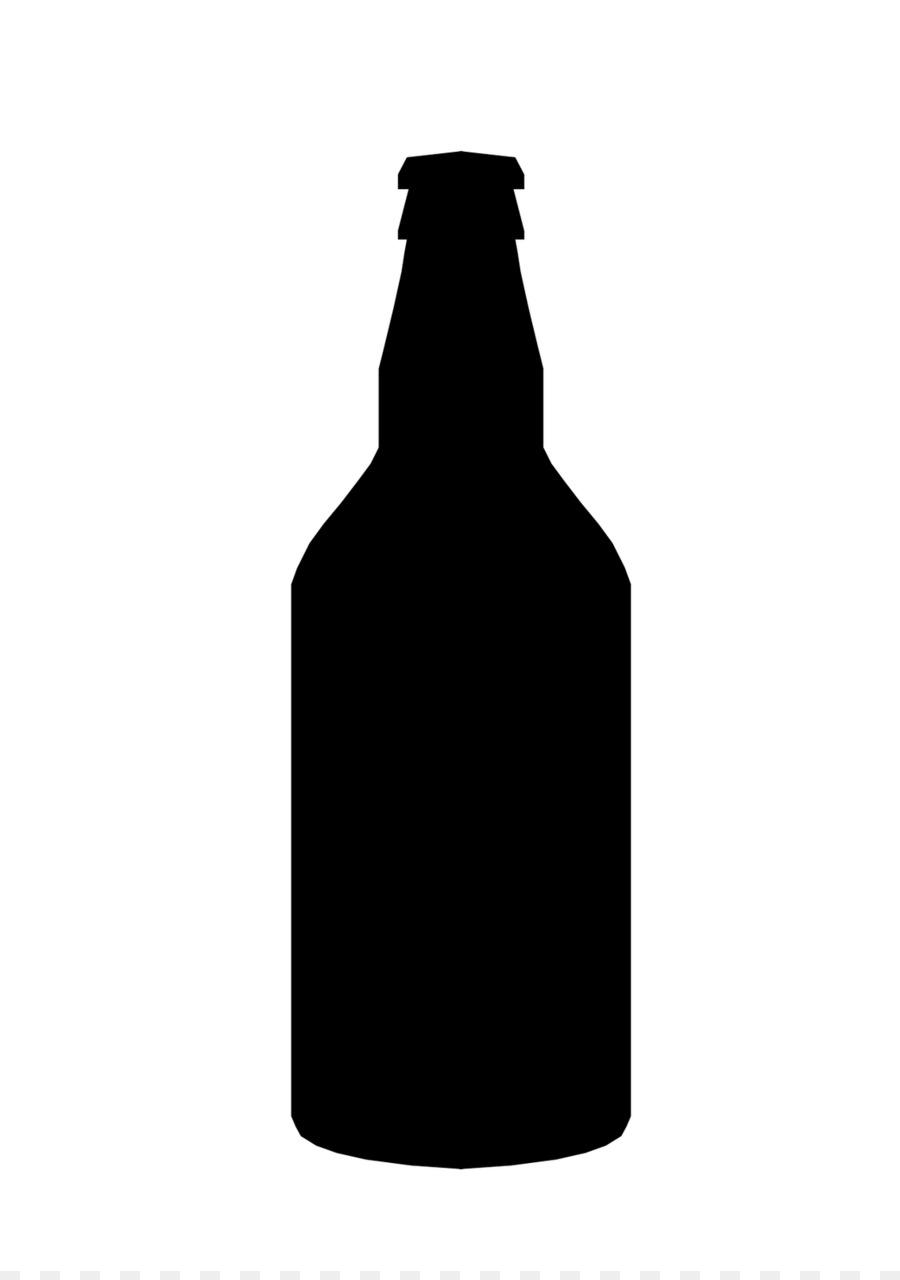 Bottle clipart beer bottle. Wine clip art png