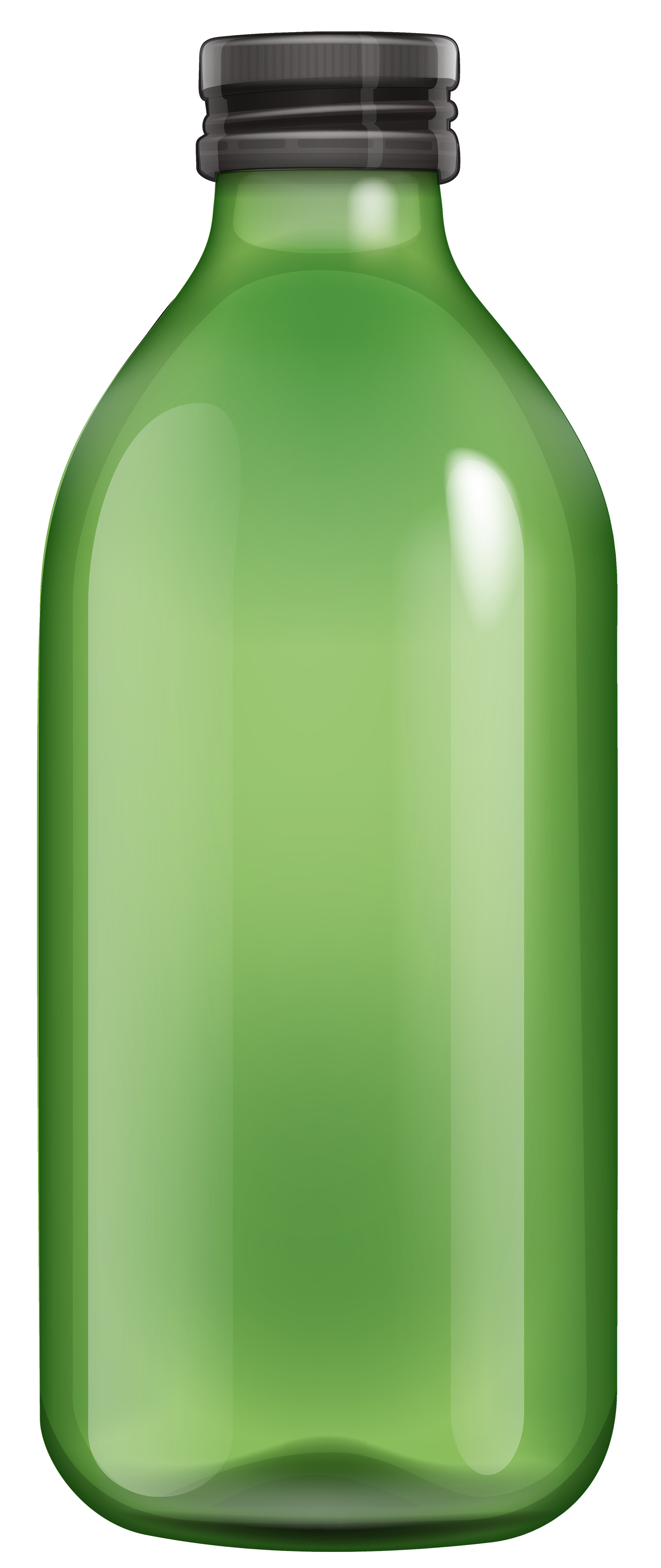 Clipart church wine. Green bottle png best