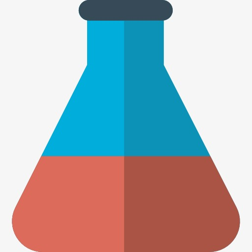 Chemistry clipart bottle. A chemical bottles glass