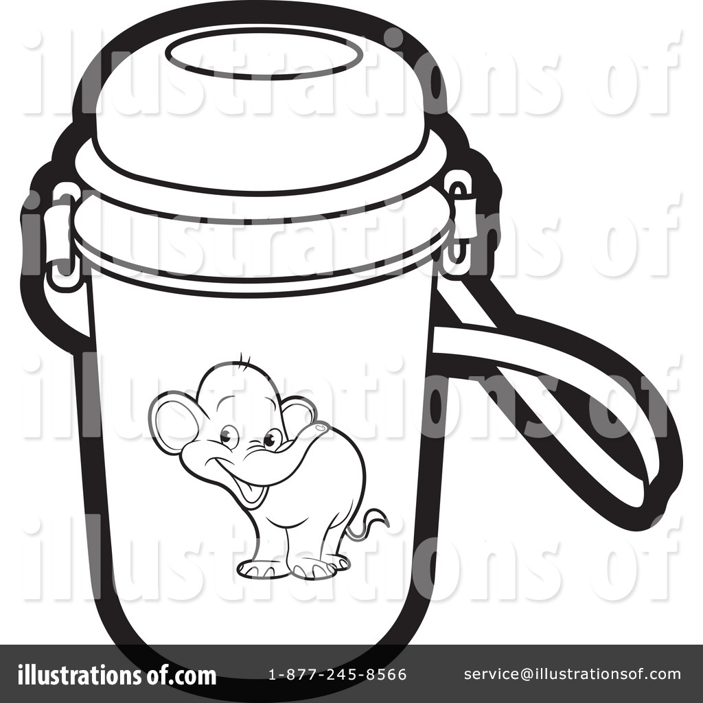 Bottle clipart drawing. Water at getdrawings com