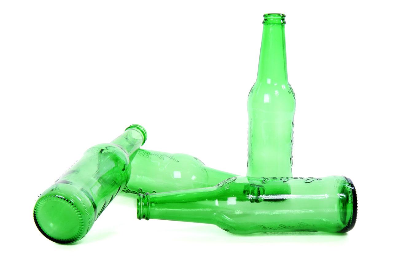 Bottles free stock photo. Bottle clipart empty bottle