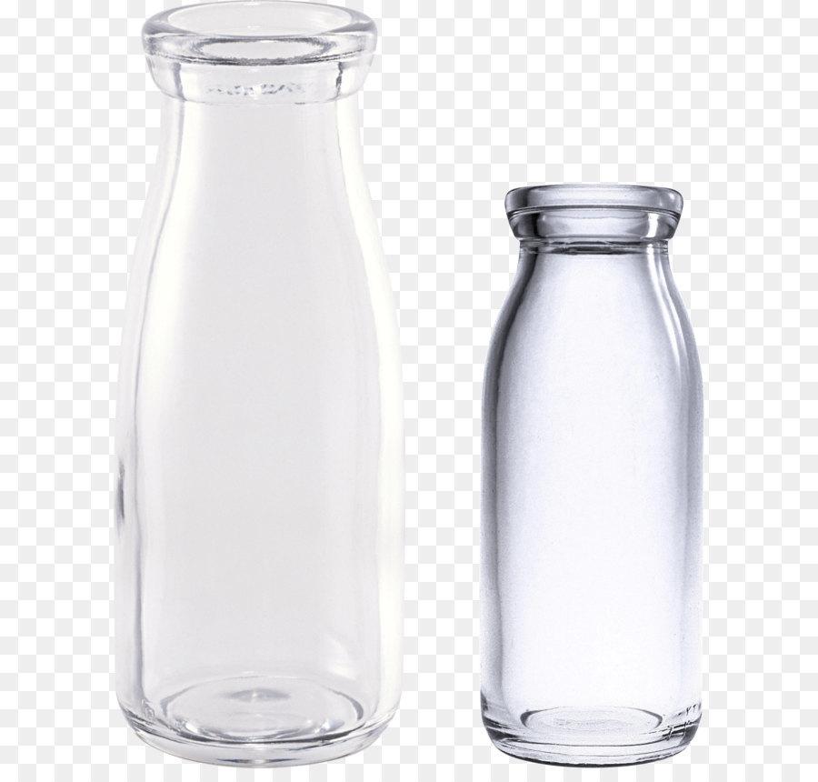 Bottle clipart empty bottle. Glass clip art bottles