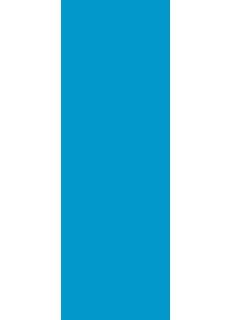 Bottle clipart empty bottle. Index of assets images