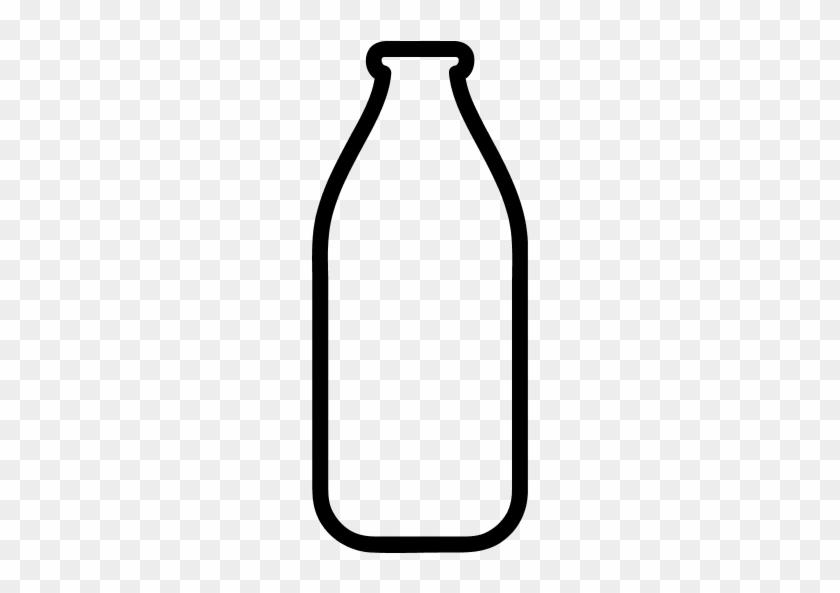 Clip art free . Bottle clipart empty bottle