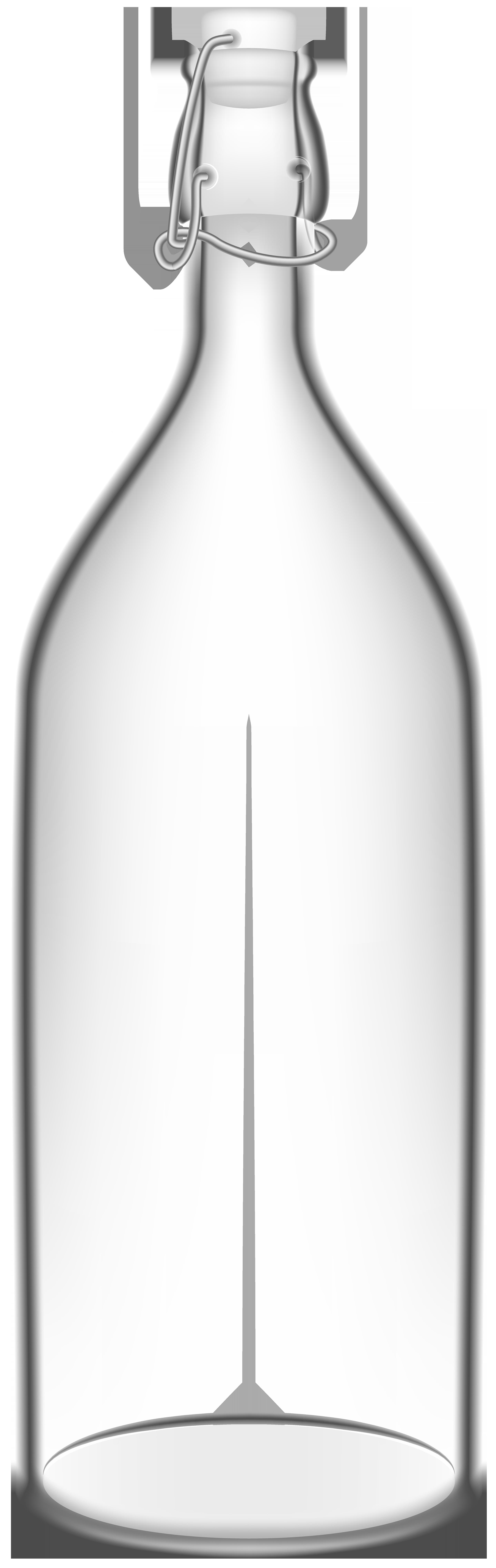 Png clip art best. Bottle clipart glass bottle