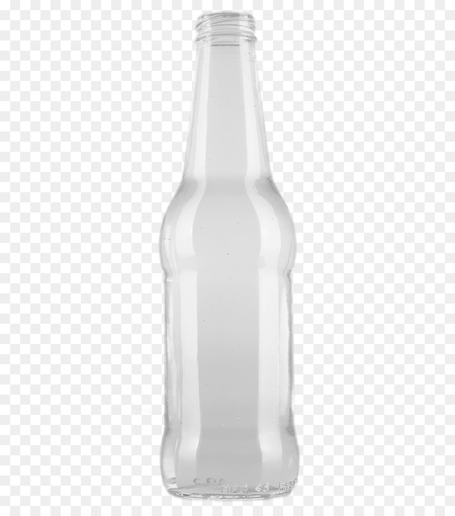 Bottle clipart glass bottle. Plastic beer transparent