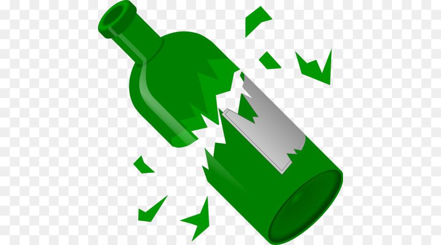 Bottle clipart glass bottle. Jar clip art broken