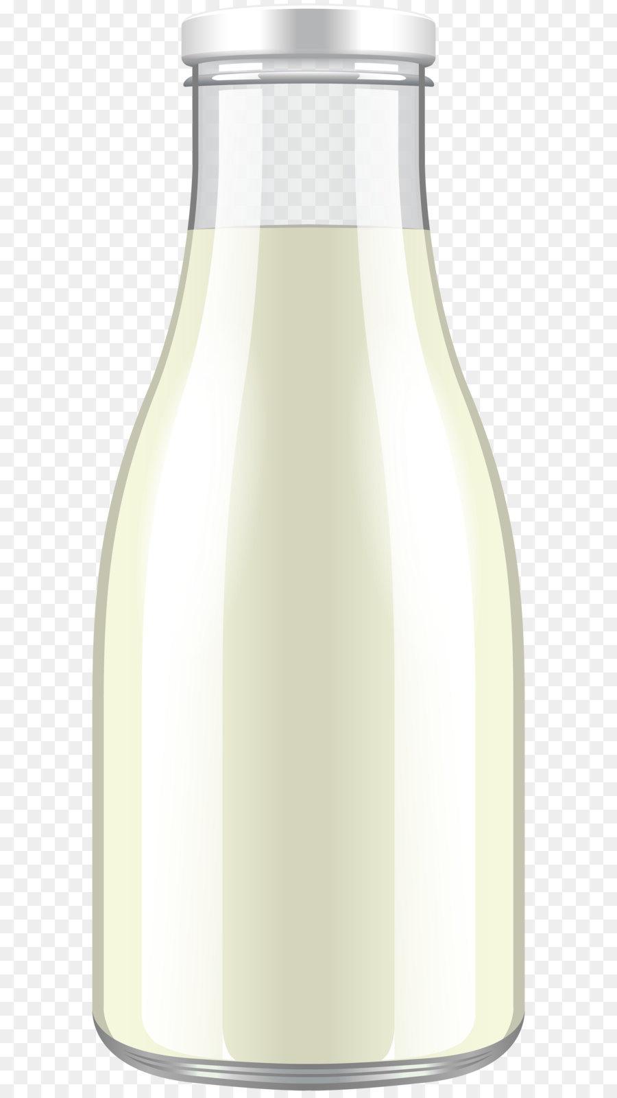 Of milk png clip. Bottle clipart glass bottle