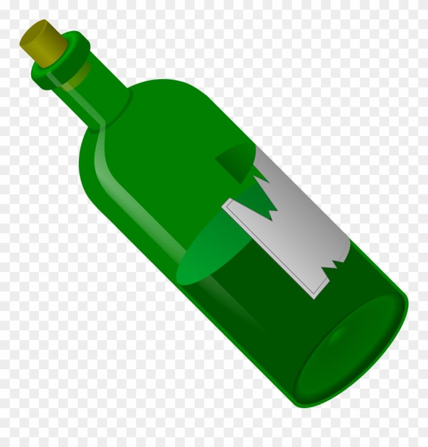 Jar plastic bottles . Bottle clipart glass bottle