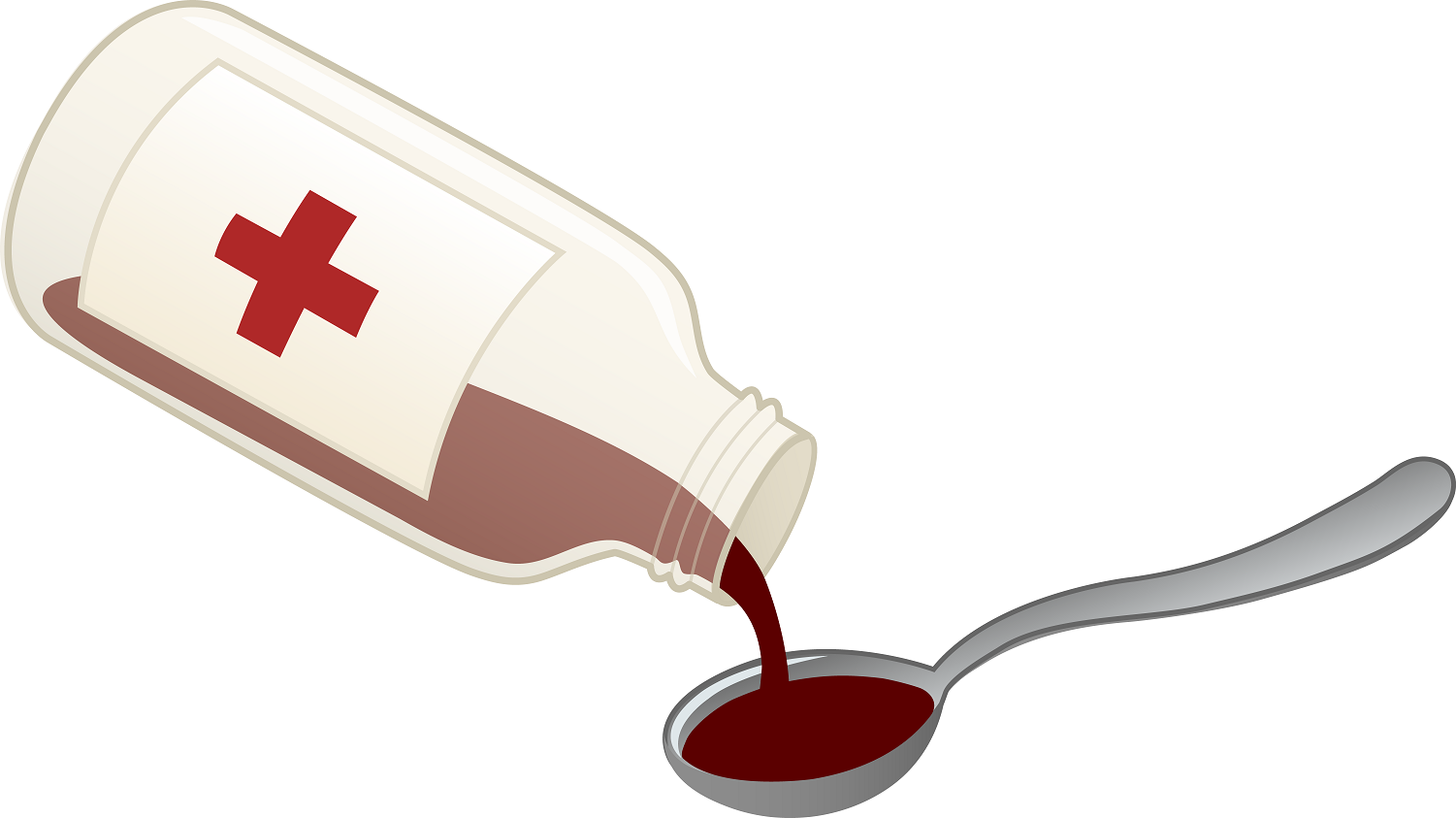 collection of liquid. Drugs clipart medication safety