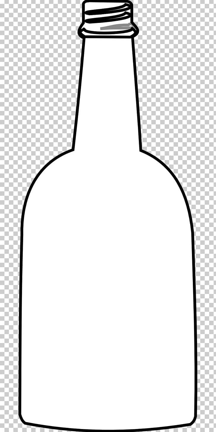 Bottle clipart line drawing. Beer art png black
