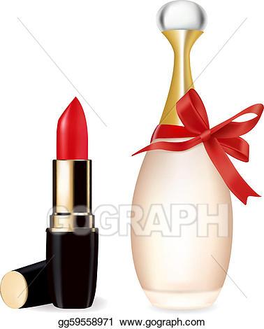 Bottle lipstick