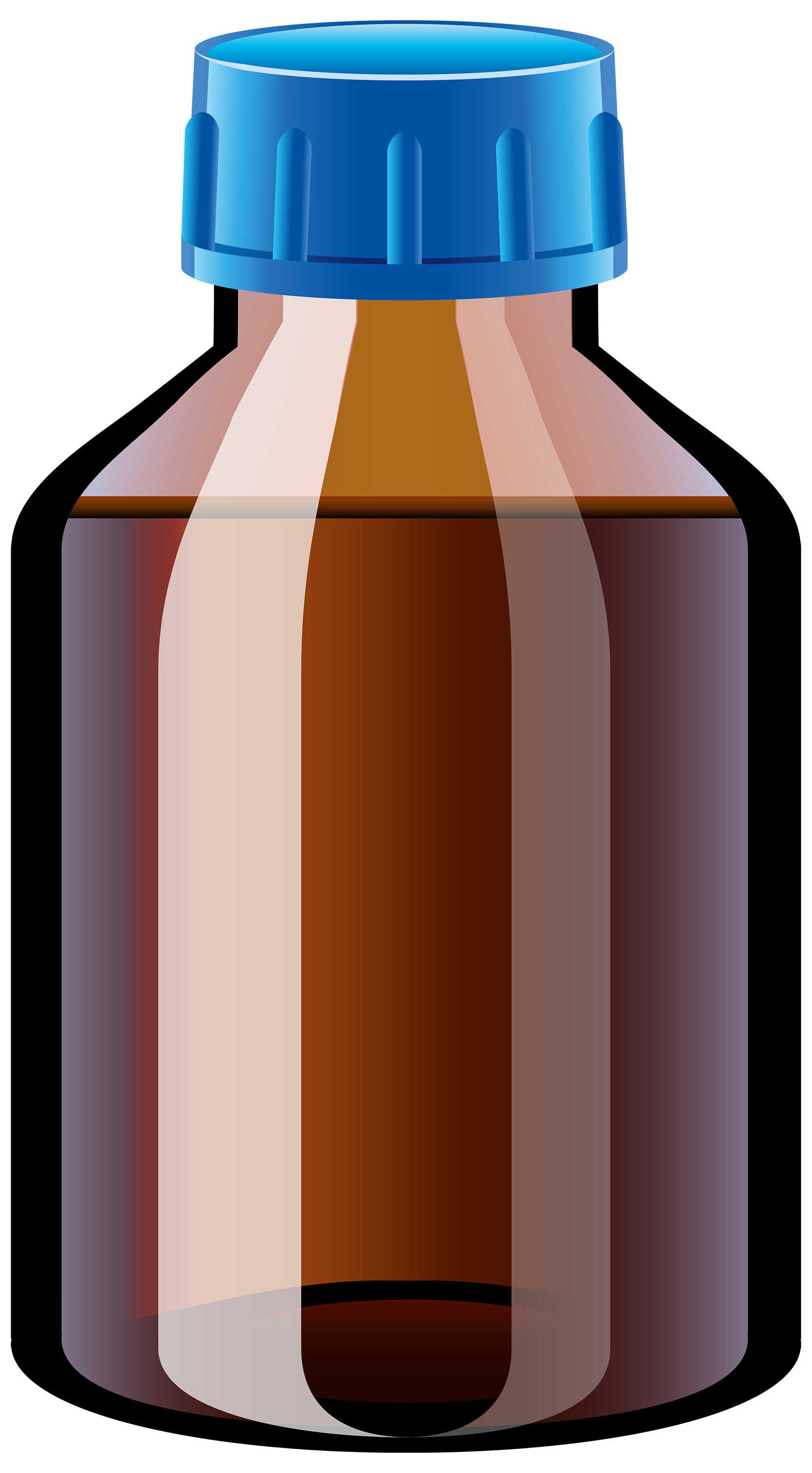 collection of old. Pill bottle png