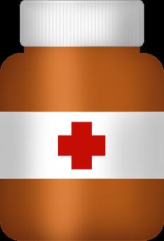 Bottle clipart medical. Clip art pinterest and