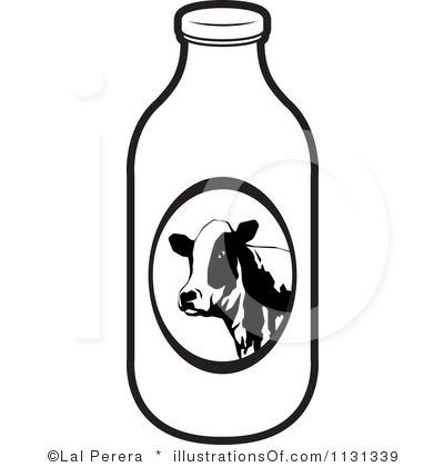 Vintage panda free images. Bottle clipart milk bottle
