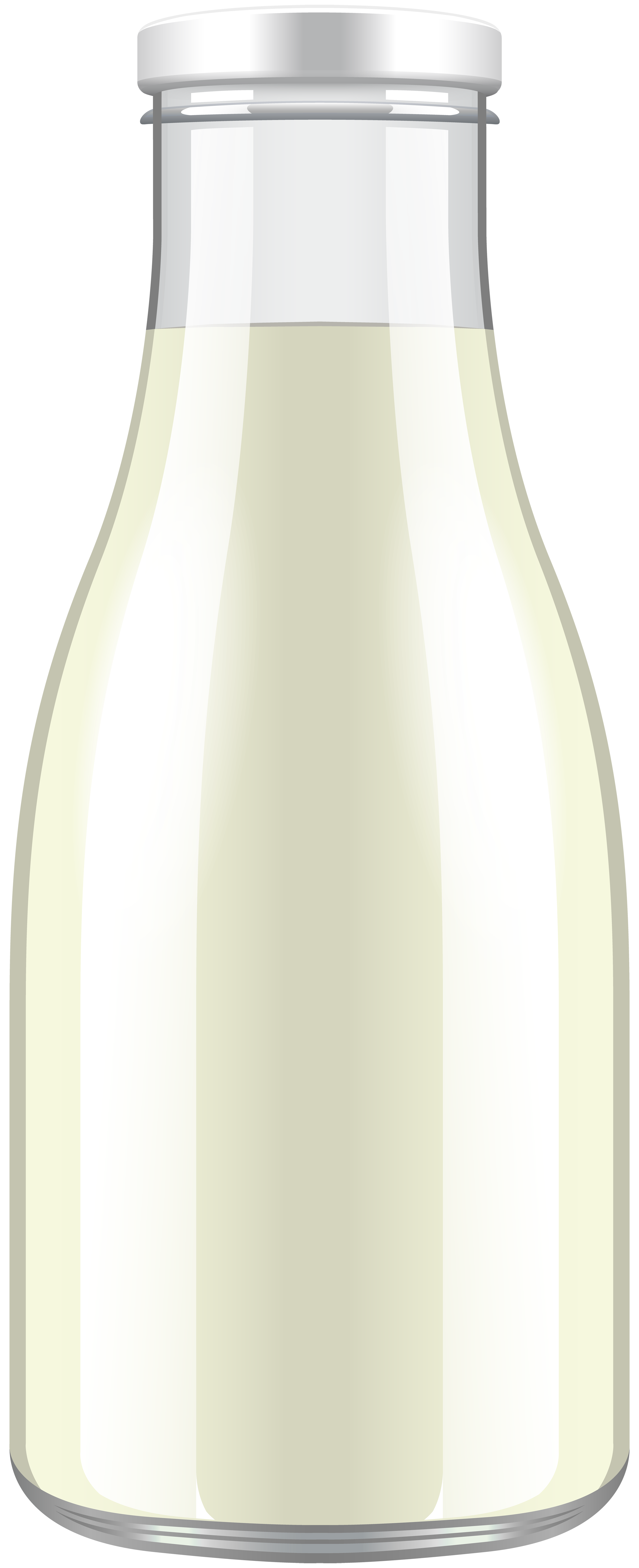 Of png clip art. Bottle clipart milk bottle