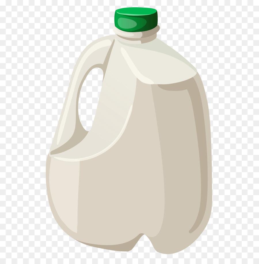 Bottle clipart milk bottle. Kettle product design large