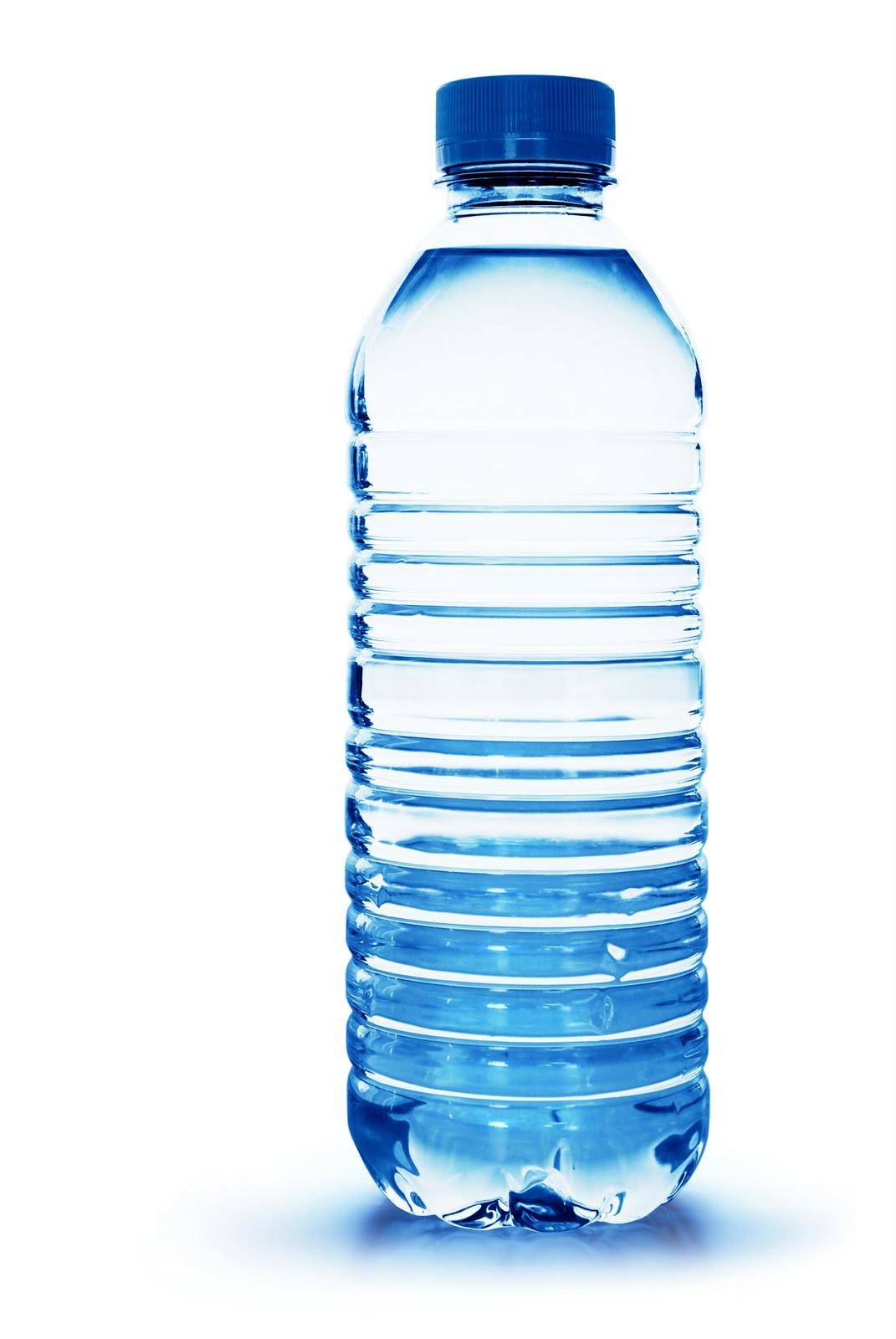 Free cliparts download clip. Bottle clipart plastic bottle