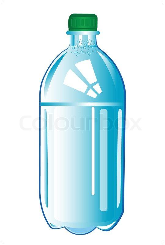 Bottle clipart plastic bottle.  liter drawing at