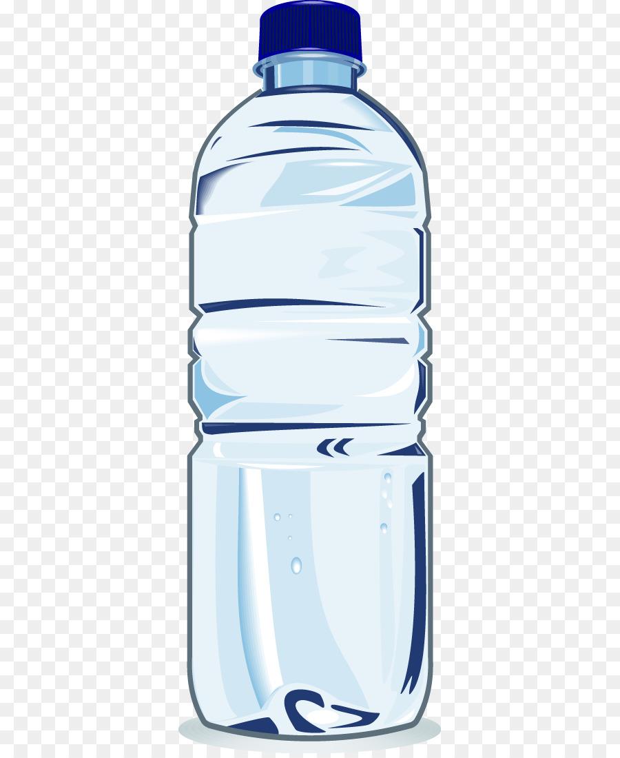 Bottle clipart plastic bottle. Fizzy drinks clip art