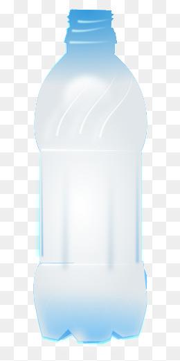 Png vectors psd and. Bottle clipart plastic bottle