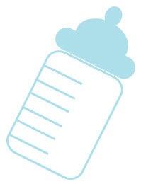 Bottle clipart printable. The ultimate list of