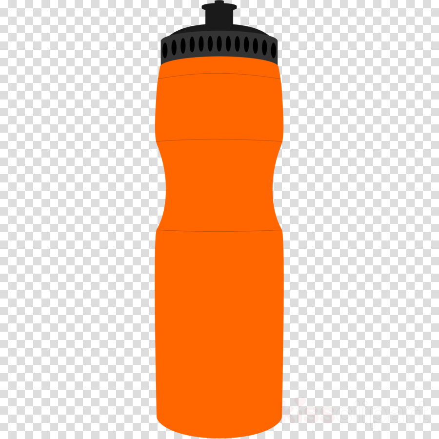 Bottle clipart printable. Water bottles to free