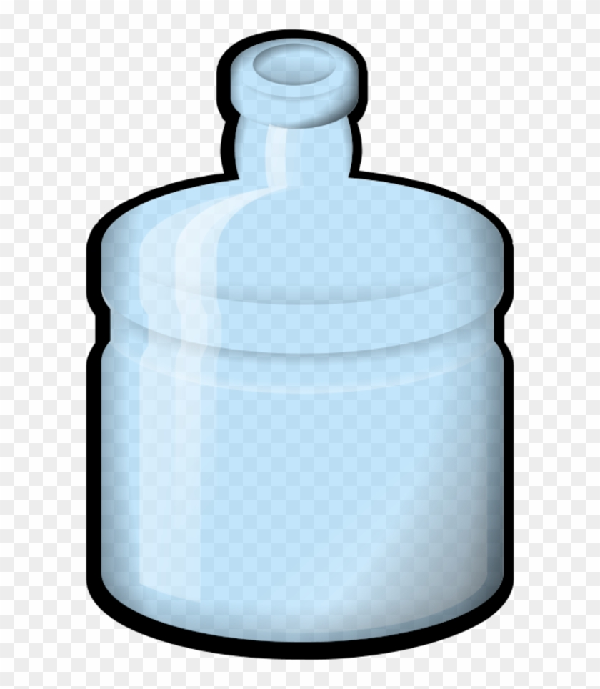 Water bottles free images. Bottle clipart printable