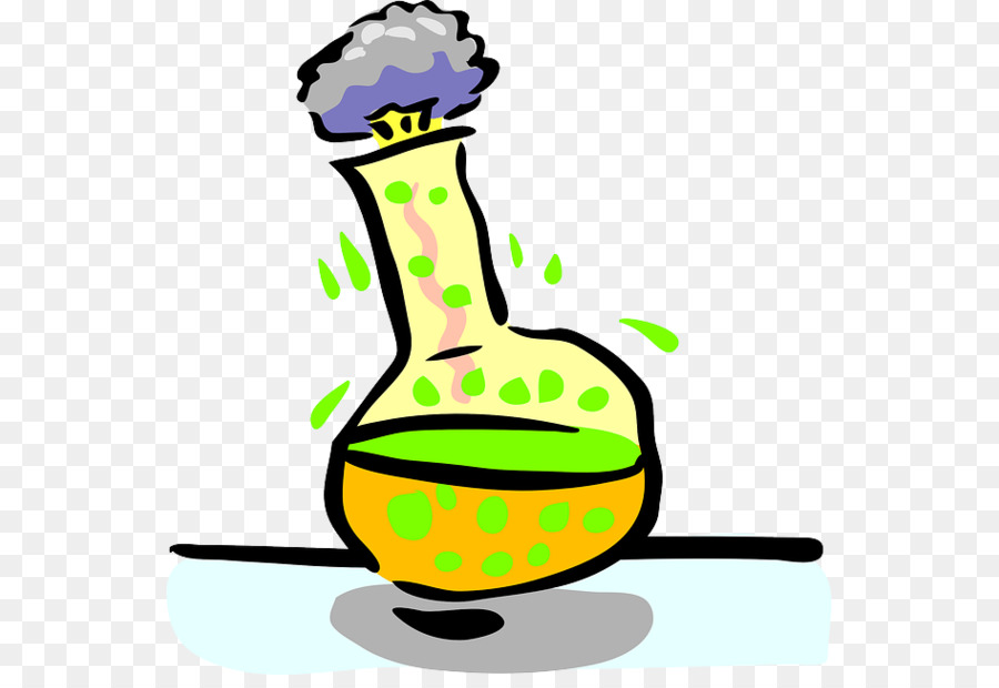Chemical clipart science. Fair chemistry project clip