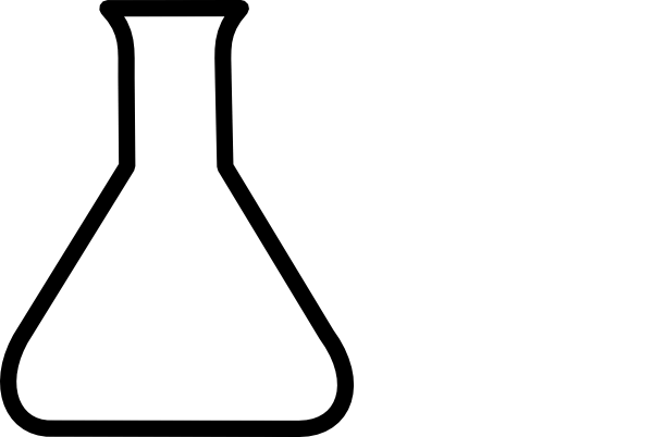 Bottle clipart science. Free cliparts download clip