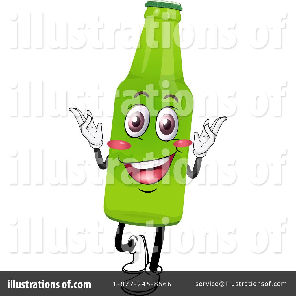Illustration by graphics rf. Bottle clipart soda bottle