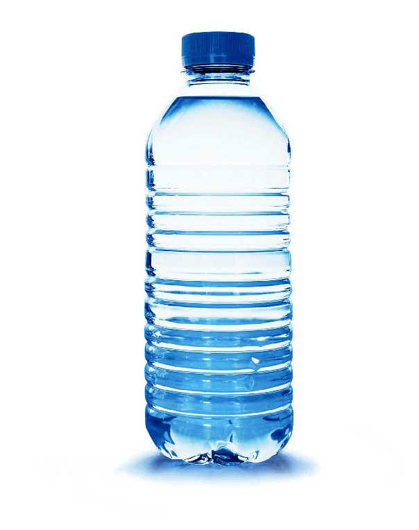 Clipart money water. Bottle plastic transparent png