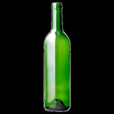 Bottle clipart transparent background. Wine bottles png stickpng