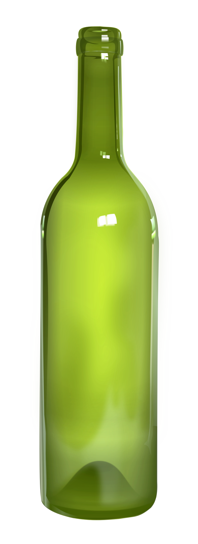 Png mart. Bottle clipart transparent background