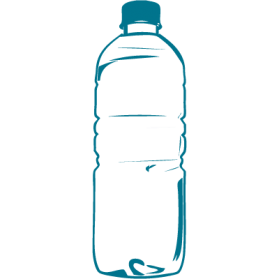 collection of water. Bottle clipart transparent background