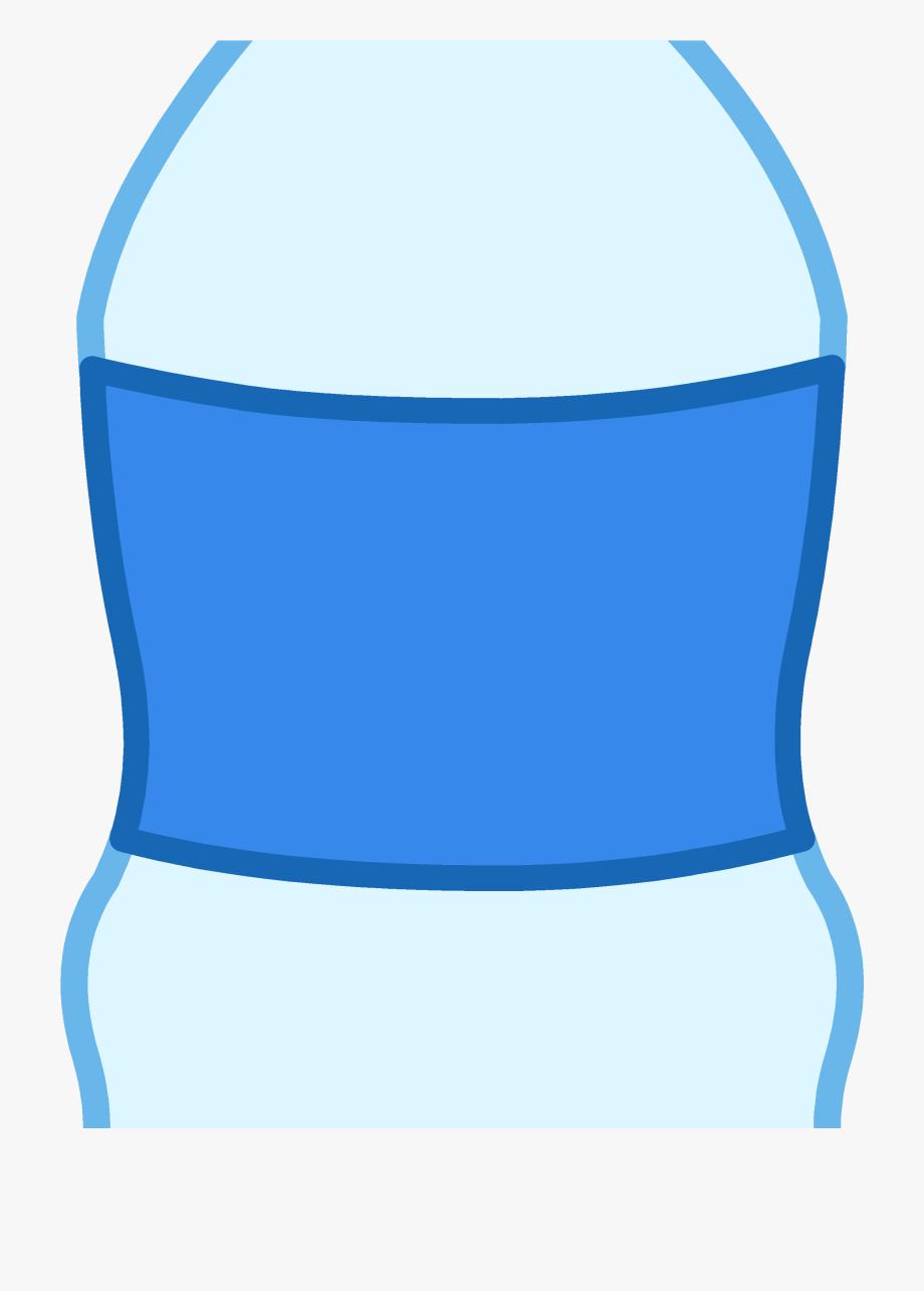 Bottle clipart water bottle. Beautiful bottles plastic clip