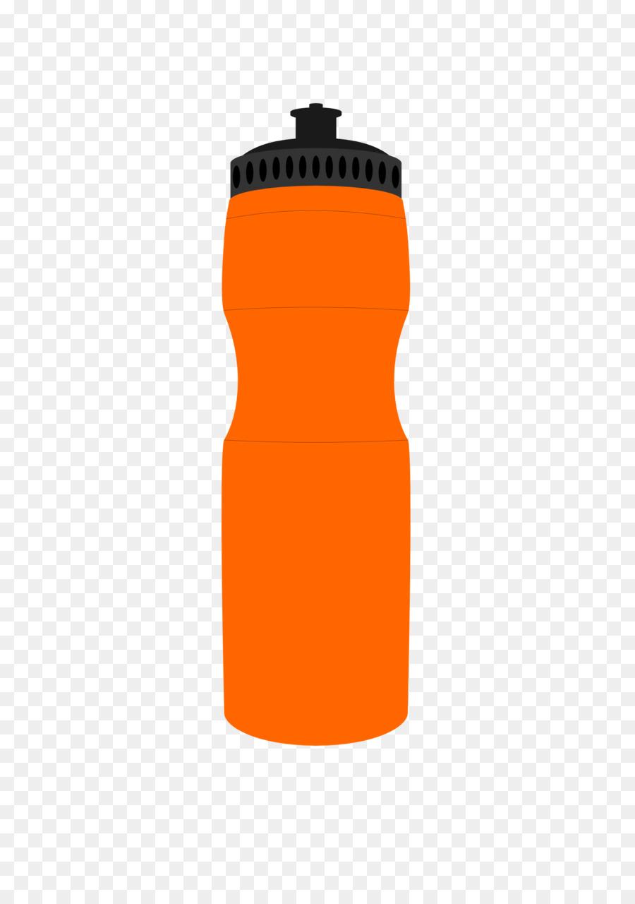 Bottle clipart water bottle. Pattern lies cliparts png