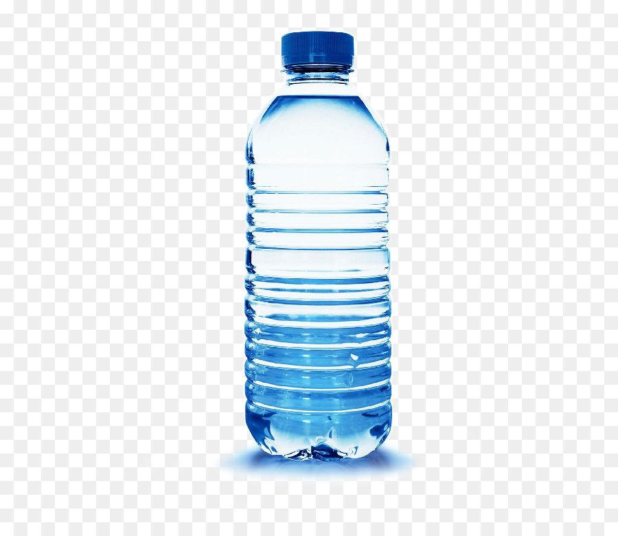 Bottle clipart water bottle. Clip art png image